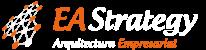 EA-Strategy - Mejore los procesos de su compañía