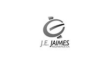 Je Jaimes